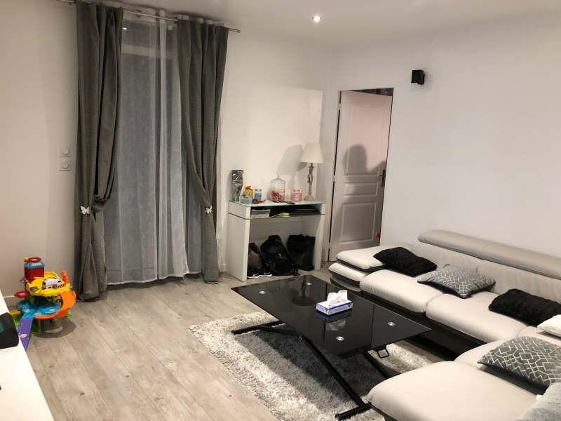 Vendita casa Montesson 399000€ - Fotografia 2