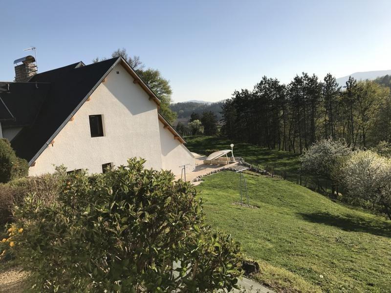 Vente de prestige maison / villa Chazey bons 890000€ - Photo 6
