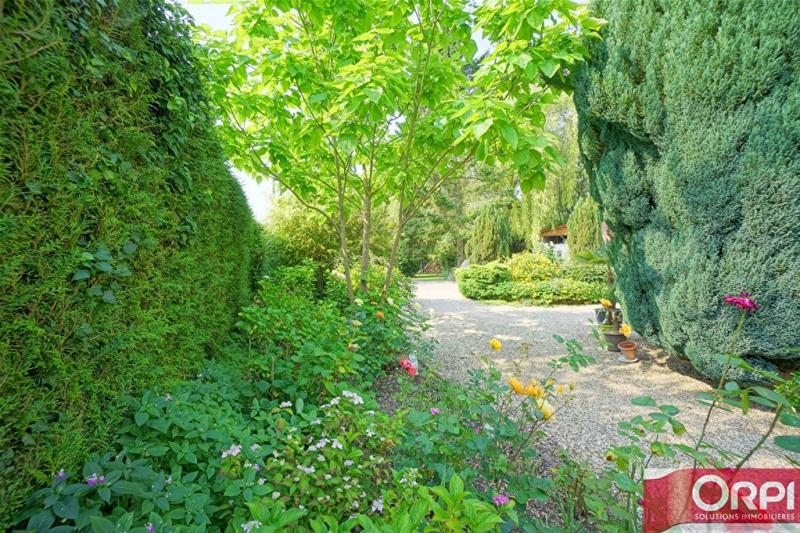 Vente maison / villa Vernon 209000€ - Photo 12