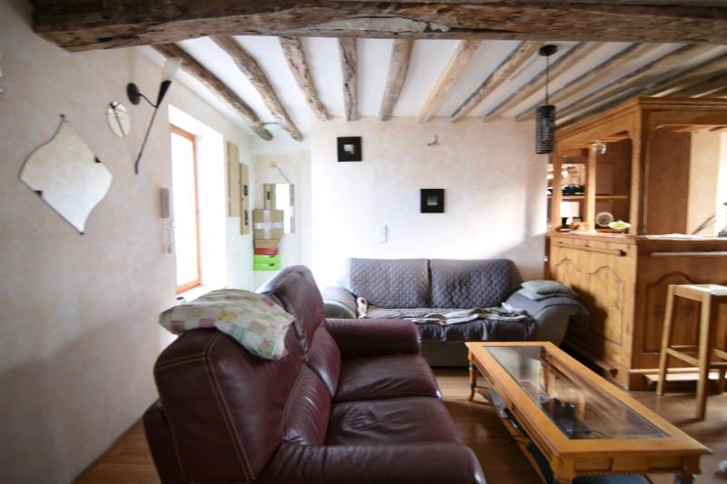 Vente appartement Bornel 178000€ - Photo 3
