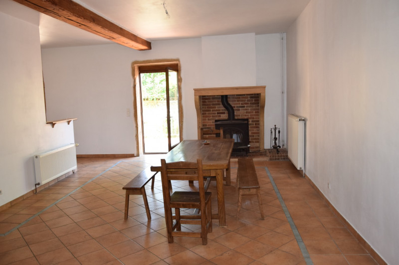 Vente maison / villa Legny 365 000€ - Photo 7