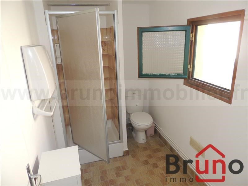 Revenda casa Le crotoy 140500€ - Fotografia 6