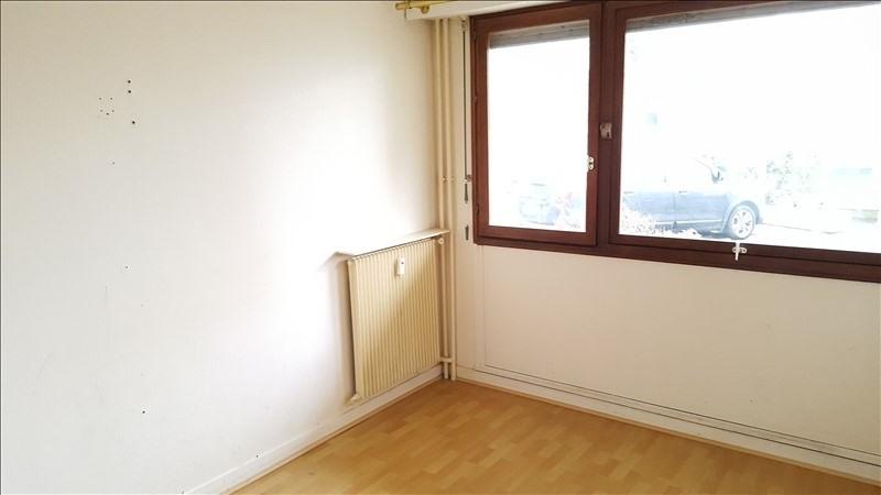 Vente appartement Le pecq 310000€ - Photo 5