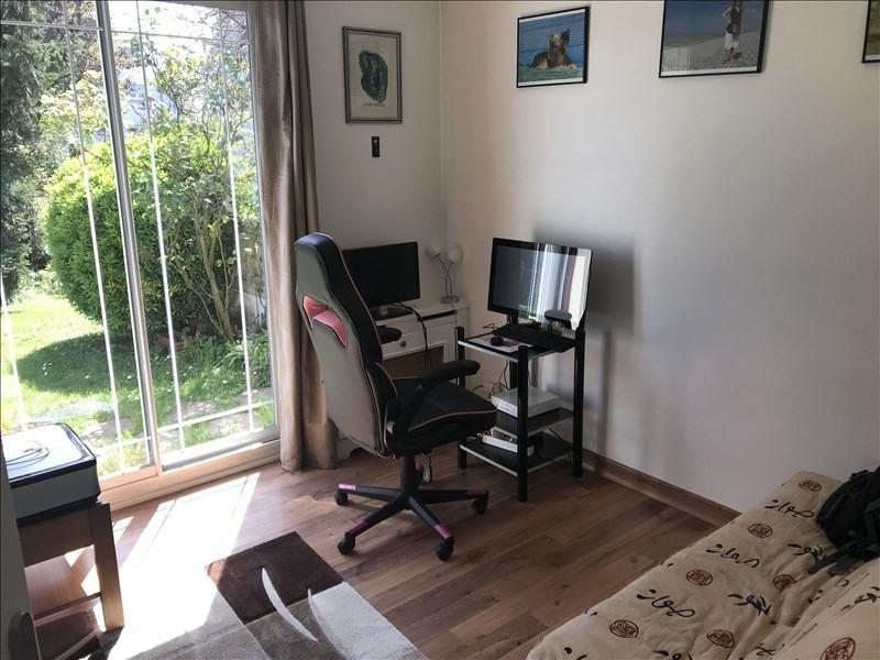 Vendita casa Houilles 585000€ - Fotografia 5