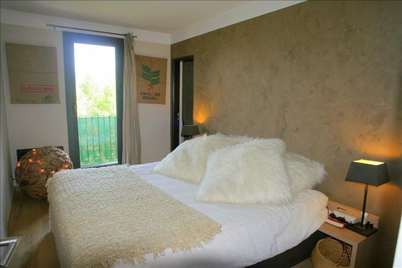 Sale apartment Sainte maxime 525000€ - Picture 8