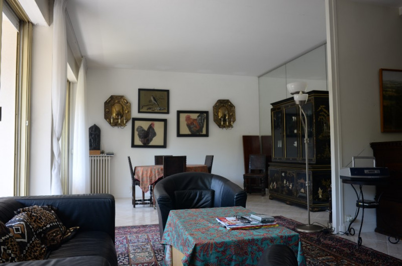 Sale apartment La rochelle 472 500€ - Picture 3