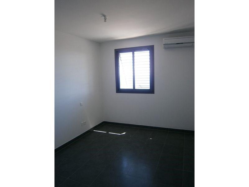 Location appartement St denis 565€ CC - Photo 4