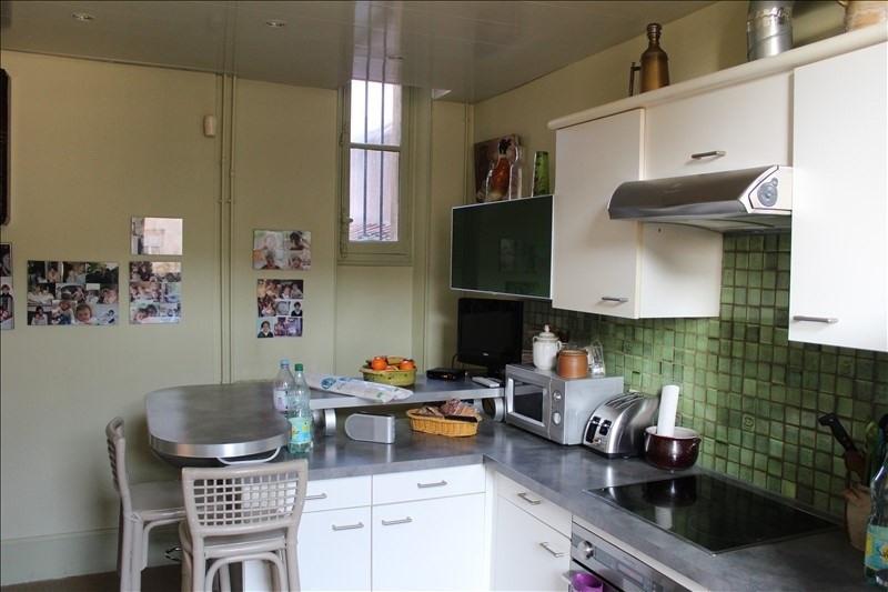 Vente de prestige maison / villa Auxerre 392200€ - Photo 7