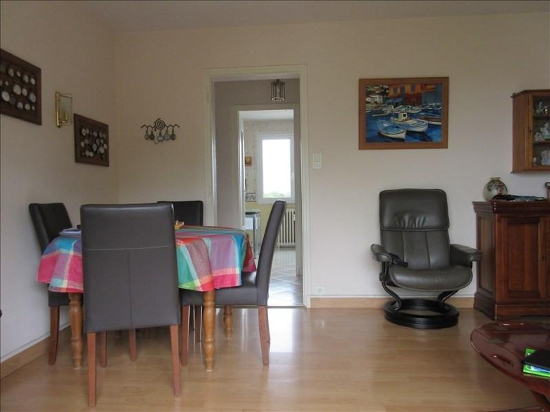 Vente appartement La rochelle 188000€ - Photo 4