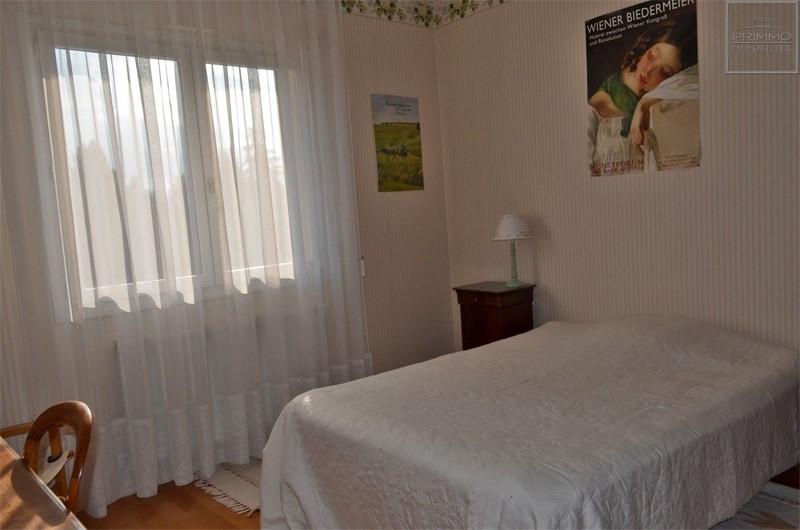 Deluxe sale house / villa Saint cyr au mont d'or 1090000€ - Picture 10