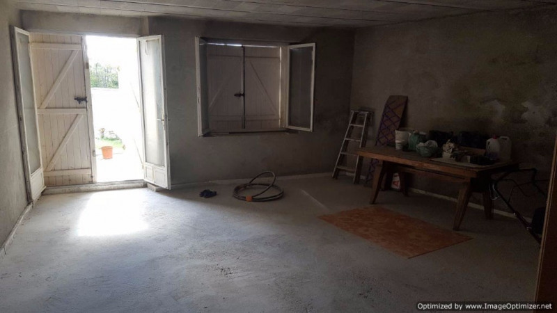 Sale house / villa Castelnaudary 187 000€ - Picture 18