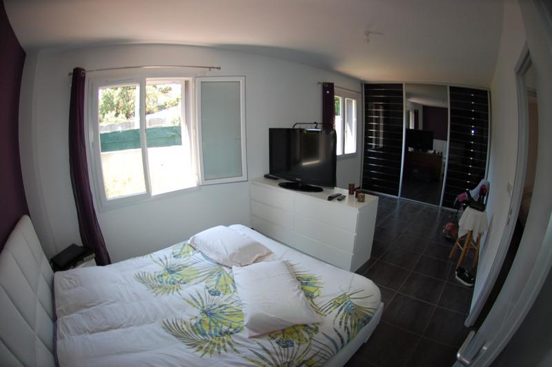 Vente maison / villa La seyne sur mer 362000€ - Photo 5