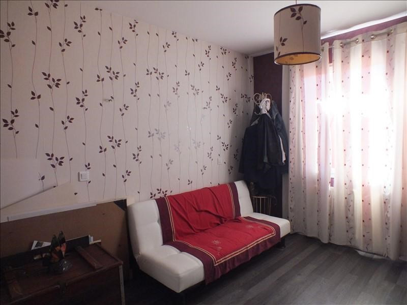 Vente maison / villa Montauban 262000€ - Photo 7