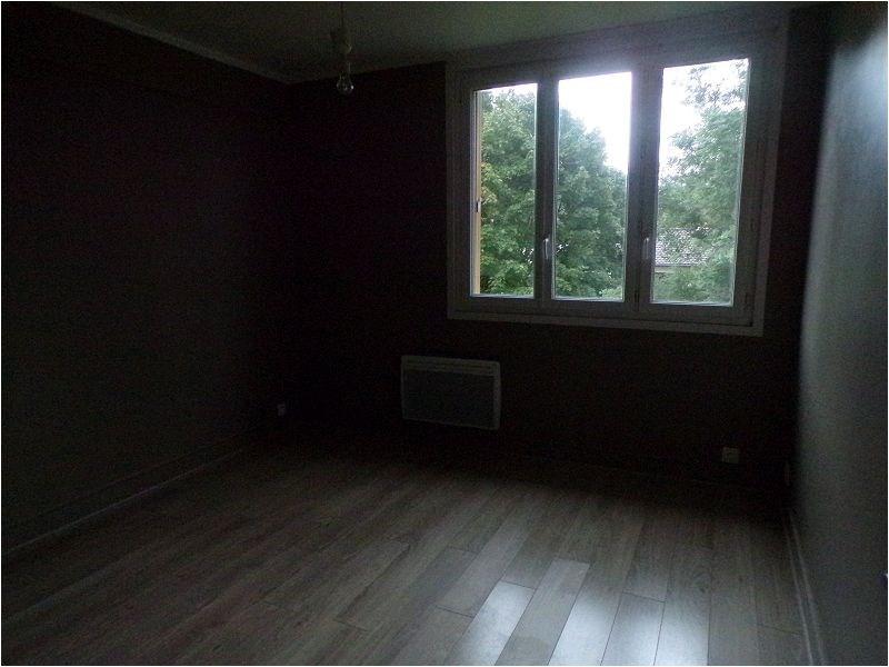 Rental apartment Brunoy 837€ CC - Picture 3
