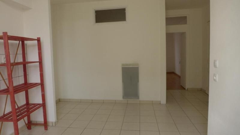 Location appartement Villeurbanne 582€ CC - Photo 4