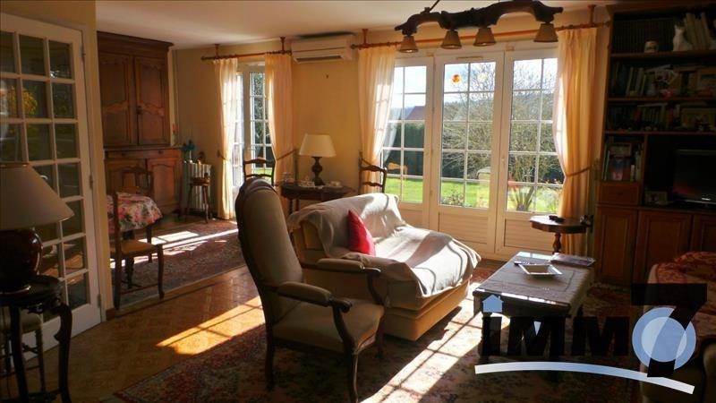 Sale house / villa La ferte sous jouarre 217000€ - Picture 3