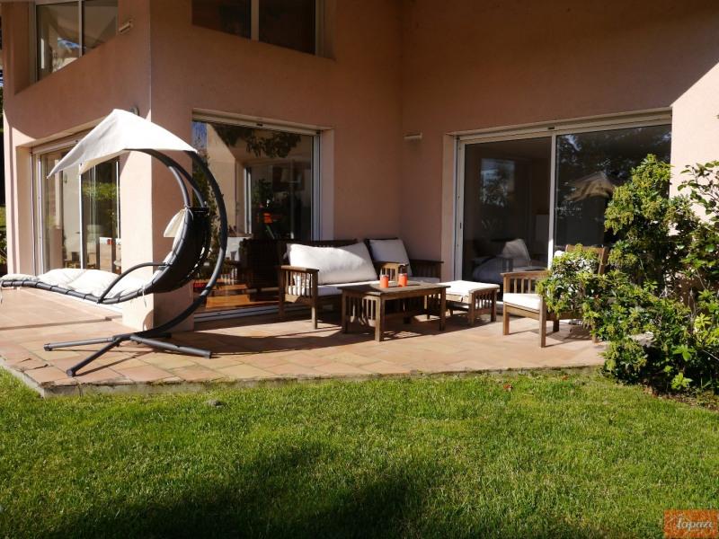 Deluxe sale house / villa Castanet-tolosan 649000€ - Picture 6