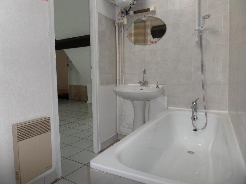 Location appartement Dijon 390€ CC - Photo 5