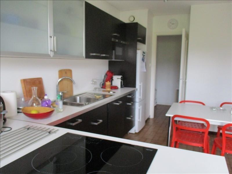 Vente appartement St marcellin 175000€ - Photo 3
