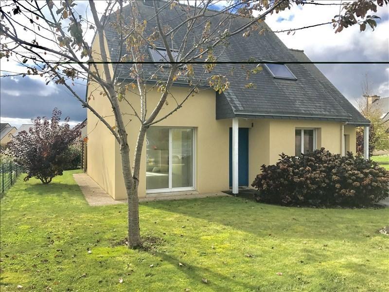 Vente maison / villa Plerin 195700€ - Photo 1