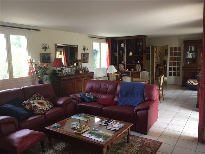 Vente maison / villa Port st pere 265000€ - Photo 4