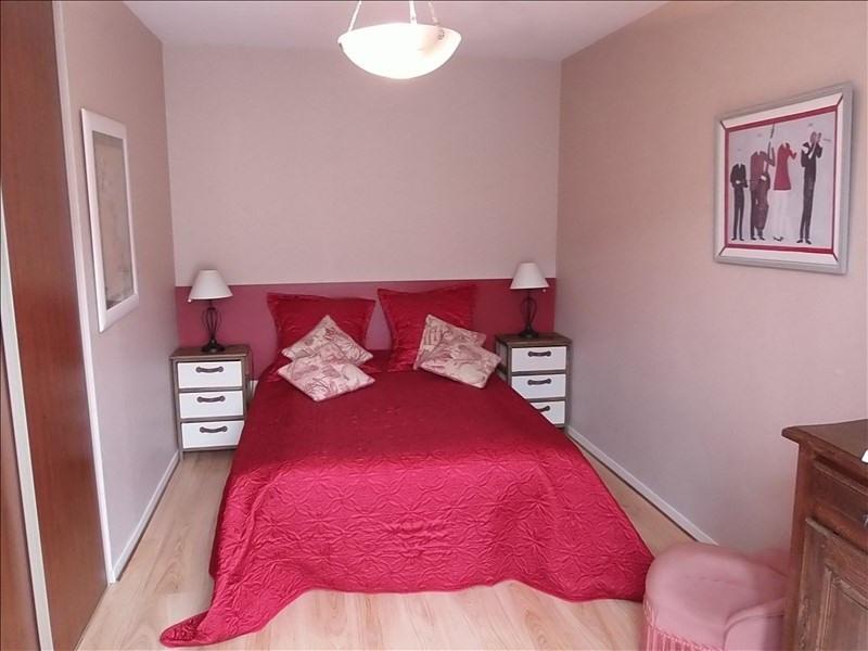 Sale apartment Blonville sur mer 99000€ - Picture 3