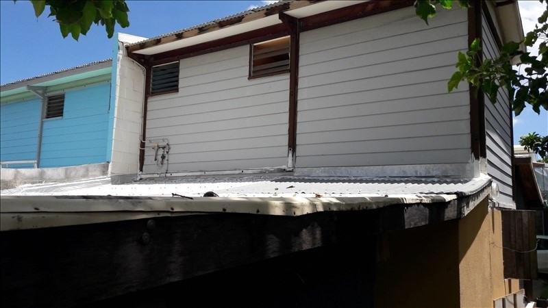 Vente maison / villa St paul 165000€ - Photo 1
