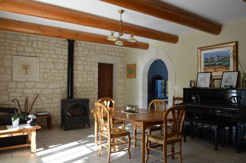 Verkoop  huis Bedoin 480000€ - Foto 2
