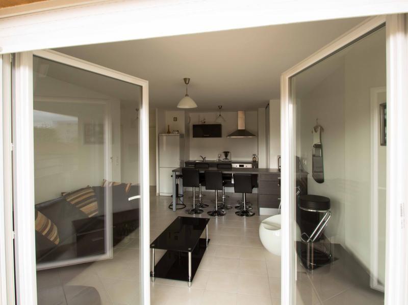 Venta  apartamento Craponne 159000€ - Fotografía 1