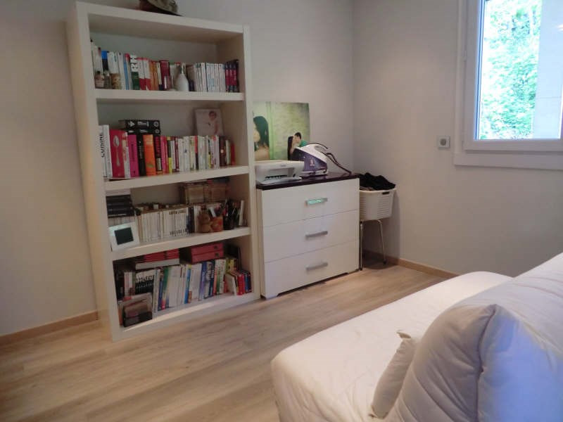 Vente appartement Coye la foret 215 250€ - Photo 4