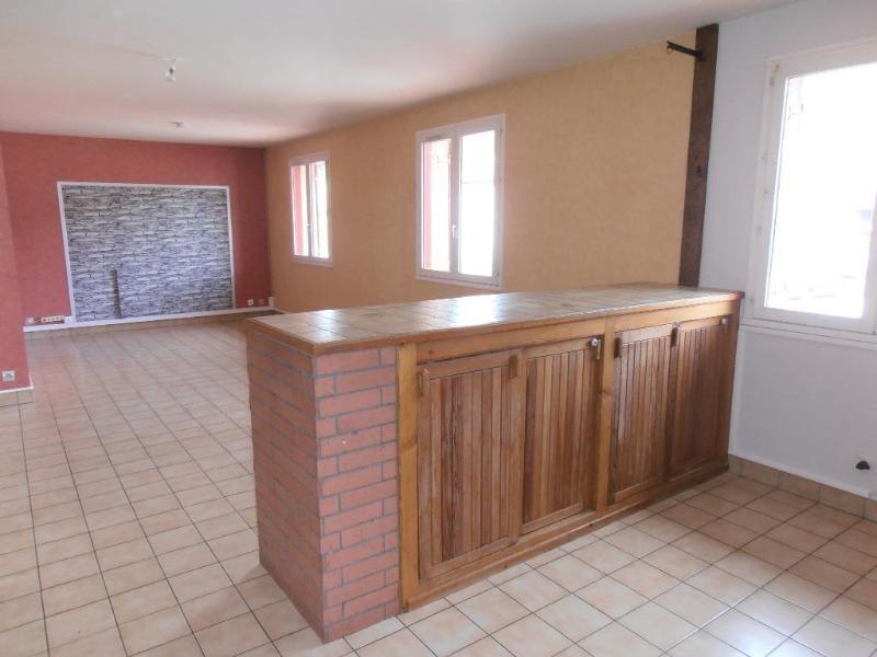 Sale apartment St martin du fresne 99000€ - Picture 4