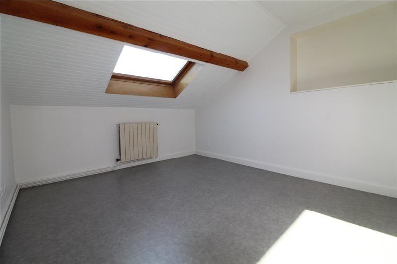 Verhuren  appartement Voiron 607€ CC - Foto 5