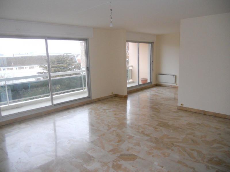 Location appartement Melun 1100€ CC - Photo 1