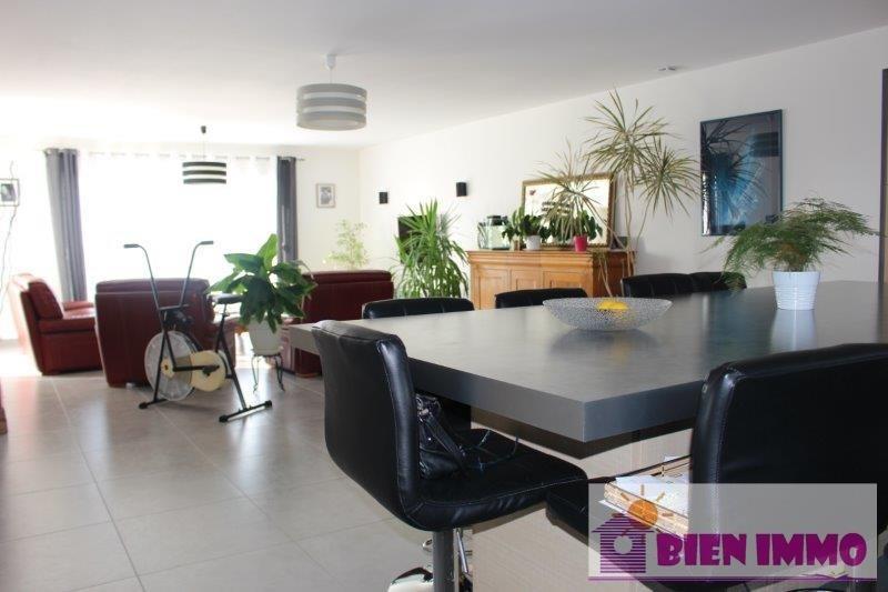 Vente maison / villa Saujon 344850€ - Photo 6