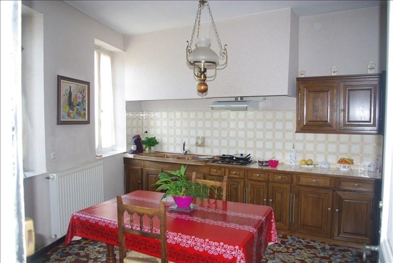 Sale house / villa Grisolles 259000€ - Picture 2
