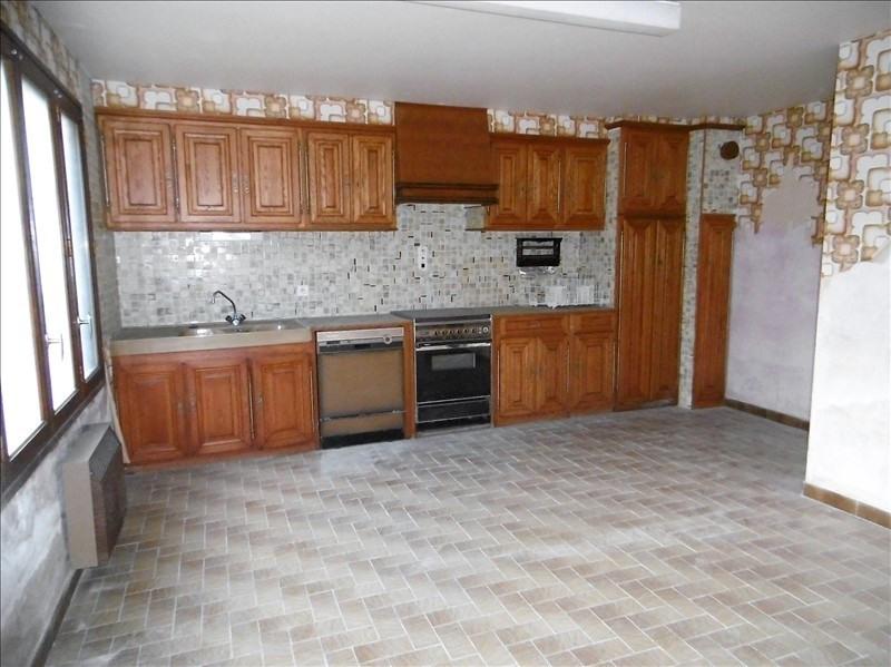 Vente maison / villa Chindrieux 115000€ - Photo 2