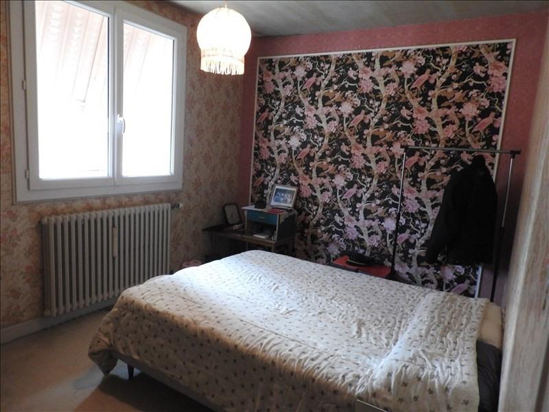 Vente maison / villa Secteur brion sur ource 87000€ - Photo 7
