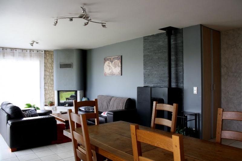 Vente maison / villa Saint paul les dax 246000€ - Photo 5