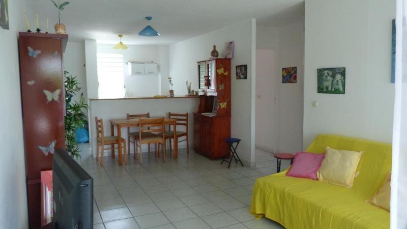 Vente appartement Les trois ilets 168950€ - Photo 4