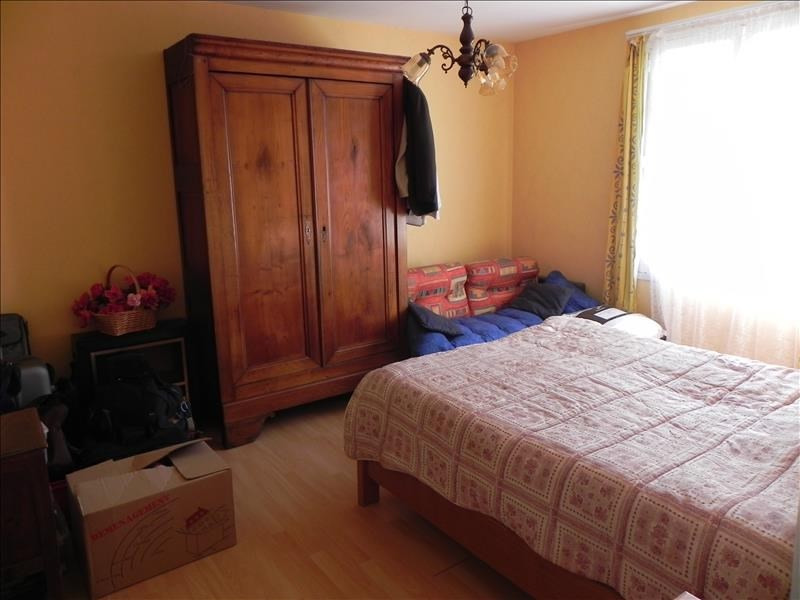 Vente maison / villa Lannion 105 735€ - Photo 4