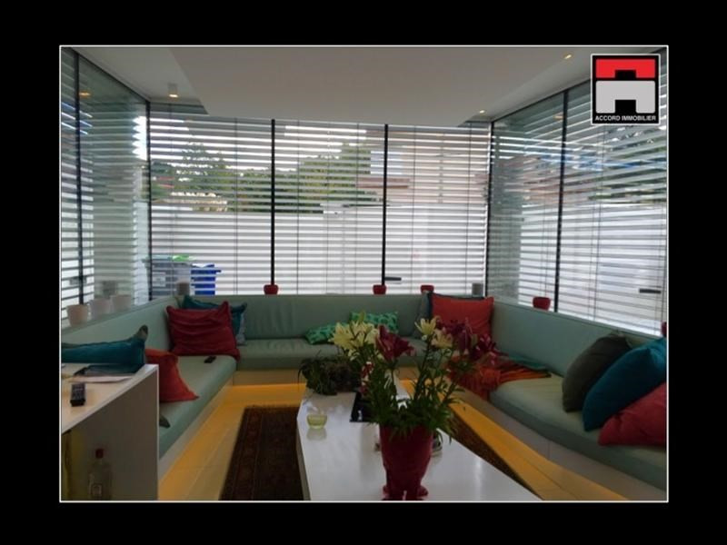 Vente maison / villa Toulouse 790000€ - Photo 9