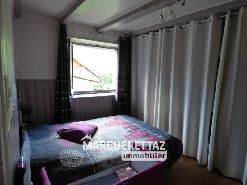 Sale house / villa Mégevette 260000€ - Picture 15