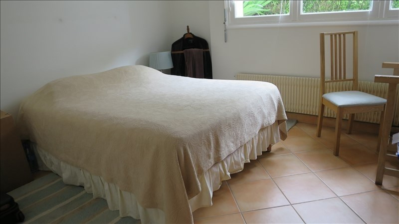 Rental apartment Suresnes 1150€ CC - Picture 7