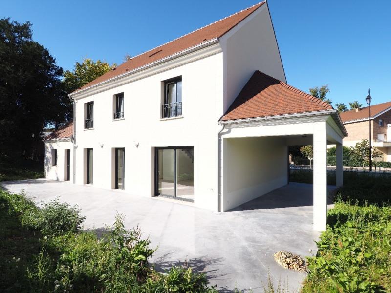 Rental house / villa La rochette 1700€ CC - Picture 10