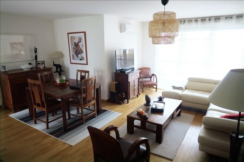 Vente appartement Morsang sur orge 289000€ - Photo 2
