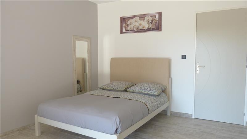 Verkoop  huis Carpentras 350000€ - Foto 4