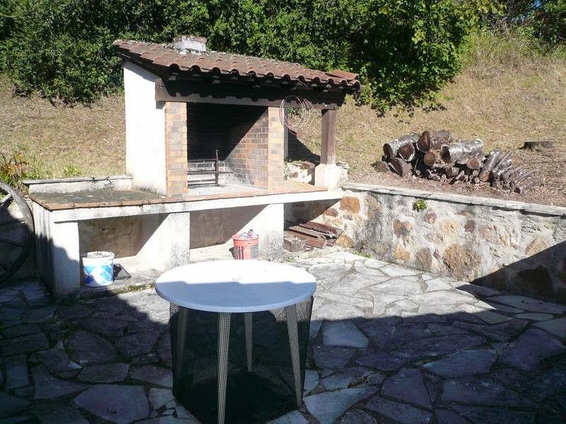 Vente maison / villa Figeac 146970€ - Photo 11