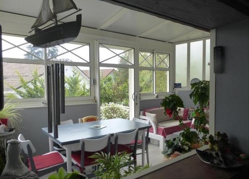 Vente maison / villa Tharon plage 327000€ - Photo 6