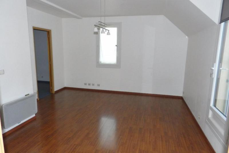 Vente appartement Mormant 136000€ - Photo 3