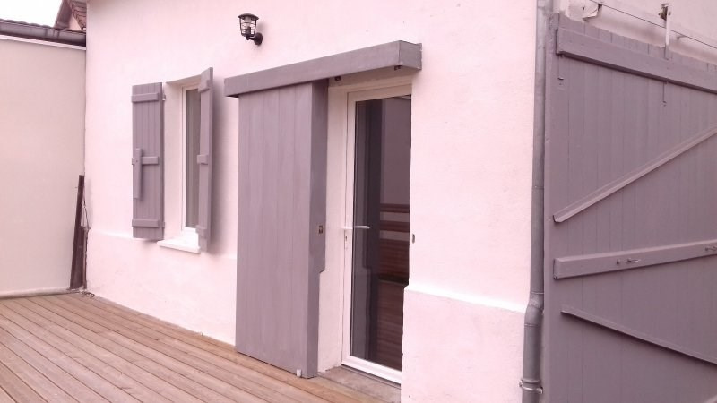 Vente maison / villa Tarbes 95 900€ - Photo 1